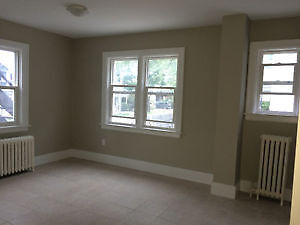 Bachelor, 1 bedrooms, 2 bedroom units available Feb 1st