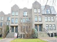 ATWATER MARKET CONDO +PARKING METRO LIONEL GROULX IN FRONT !!!