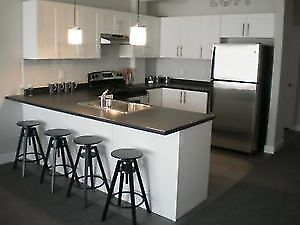 LOFTS ROOM SUBLET - BOYS ONLY