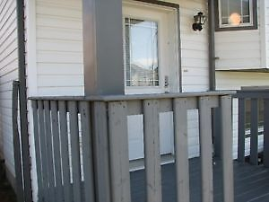 5 bdrm Crew House All Incl Avail July 1st!