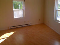 1 BEDROOM- DOWNTOWN HALIFAX APARTMENT AVAILABLE JULY 1ST