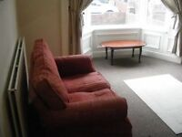 3 bed room house inSorley street, Mill field.closer to hospital,Metro and university