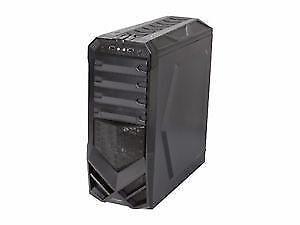 Desktop,AMD A8-6600K 3.9GHz,4 Cores,500GB,8 GB,win10,Office