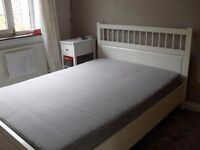 Large Double room in Modern Home for Rent Near MOD/Filton Retail Park/UWE. BILLS INCLUDED