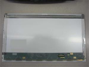 Laptop screens for sale.