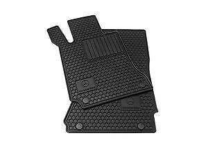 Mercedes ml floor mats ebay for Mercedes benz ml350 rubber floor mats