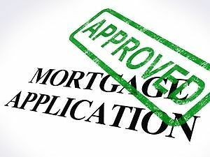Mortgages For Poor Credit Good Income