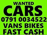 📞 Ø791ØØ34522 SELL YOUR CAR VAN BIKE 4x4 FOR CASH BUY MY SELL YOUR SCRAP COLLECT IN 1 HOUR FAST Pl