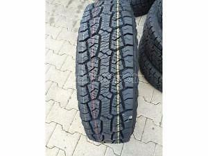 BRAND NEW 245/75R16 LT 10ply TIRES FINANCING AVAILABLE!!!!