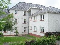 AVAILABLE - 2 bed flat to let - Margaret Rose Drive, Fairmilehead - £795pcm