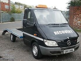 Cheap Recoverys today £20 fast and reliable Smethwick/Dudley/Halesowen surrounding area 07939385401