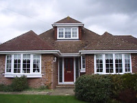 Windows and doors replacement and installation! Great prices!