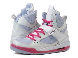 Jordan Shoes Women