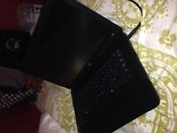 HP 2000 LAPTOP PERFECT CONDITION