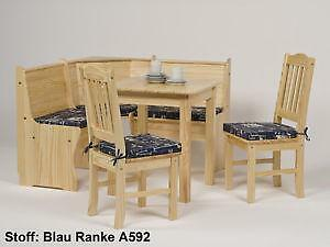 eckbank g nstig online kaufen bei ebay. Black Bedroom Furniture Sets. Home Design Ideas