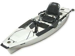 181730866461 as well Fishing Kayak besides B00926C4I4 also B00AEMGGU2 as well 181189338044. on best buy gps deals