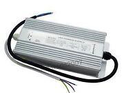 200W LED Driver
