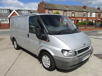 Man and Van Removal Serveries + Rubbish clearance and much more 24/7