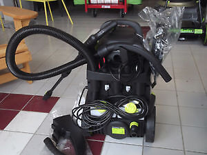 """POWER IT"""" 2 IN 1 PRESSURE WASHER & WET DRY VACUUM - NEW IN BOX London Ontario image 6"""
