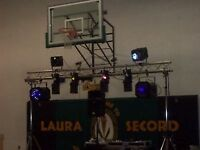 professional dj service for any school event