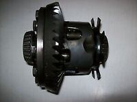 BMW z3 torsen lsd spool. 188, fits e30, e36 compact and maybe e36 for sale  Newry, County Down