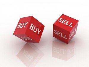 Are You Looking To Buy Or Sell? Let Me Help You!