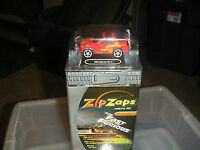 Zip Zap Rc Performance Kit Fast and the Furious RX-7 RX7 Mazda