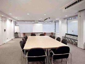 Fitzrovia - W1W - ** Office Space London LTD ! **