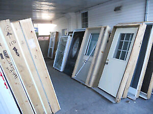 wanted leftover or used free or cheap renovation material