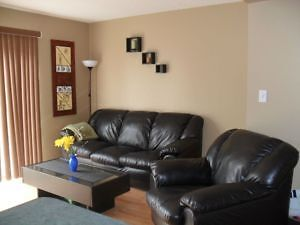 Laurelwood Town Home for rent - 3 parking spots