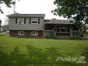 Homes for Sale in Gracie Drive, Kentville, Nova Scotia $189,900