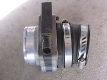 Holden commodore vt vx air flow meter Craigieburn Hume Area Preview