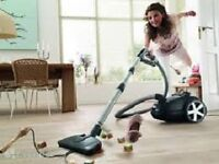 Professional Cleaning service in Red Deer