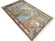 Wandteppich Orient