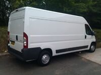 Essex no1 rubbish clearance/removal/pick up service