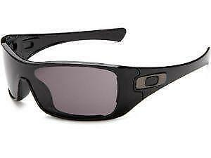 14489b9916 Oakley Antix Frames « One More Soul
