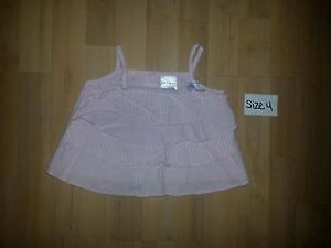 Girl's Size 4 and 5 Clothing for Sale!