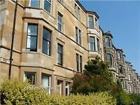 Very Large Spacious 5 Bedroom Flat Located In Marchmont - Ideally located for Edinburgh Festival