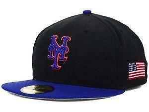 NY Cap  Hats  51ea80e9bf0