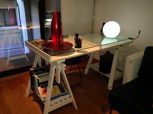 Anuncios de venta de muebles y electrodom sticos en - Tablero escritorio ...