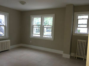 We buy houses in the Sarnia and surrounding areas. Do you have
