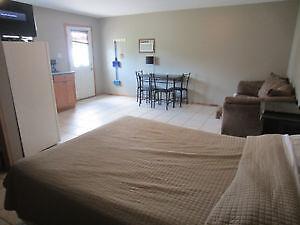 Short Term Room Rental Winnipeg