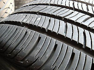 4 x 225/45/18 CONTINENTAL contiprocontact SSR RUN FLAT tires%90