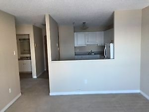 1st Month Free with New 1 Yr Lease!!! Regina Regina Area image 4