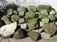 Wanted Rockery stones