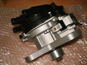 FORD PROBE MAZDA KLZE DISTRIBUTOR 626 MX6