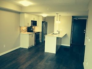 2 BR AND 2 BATH AVAILABLE NOW