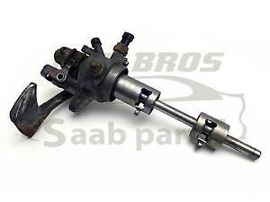 Saab 93 gear selector 6 speed