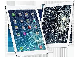 CELLPHONE, MACBOOK, TABLET, GAME CONSOLE,COMPUTER REPAIR SERVICE
