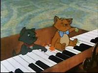 Cours de Piano pour tous!!